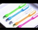 USB LED随身燈 NB鍵盤強光LED燈