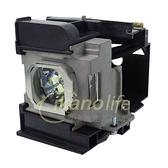 PANASONIC-OEM副廠投影機燈泡ET-LAA410 / 適用機型 PT-AT6000、PT-AT6000