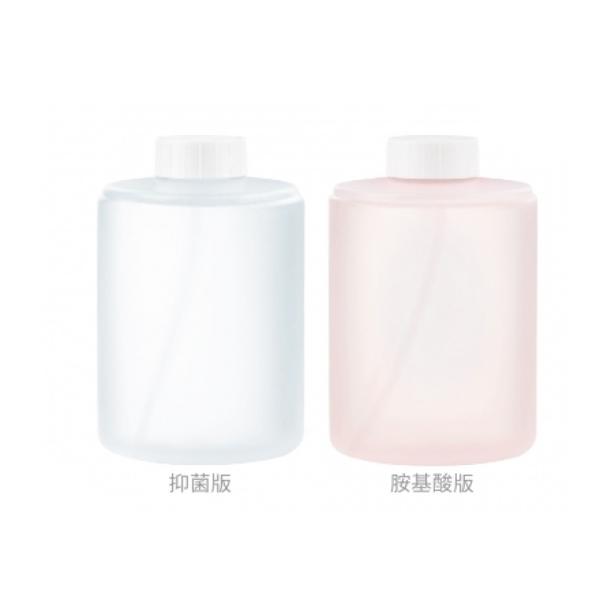 小衛質品泡沫洗手液 3入組 小米 米家 有品 補充液 給皂機 洗手乳 洗手精 勤洗手預防腸病毒