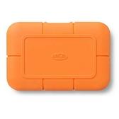 全新LACIE/2TB/ Rugged SSD ( STHR2000800 )