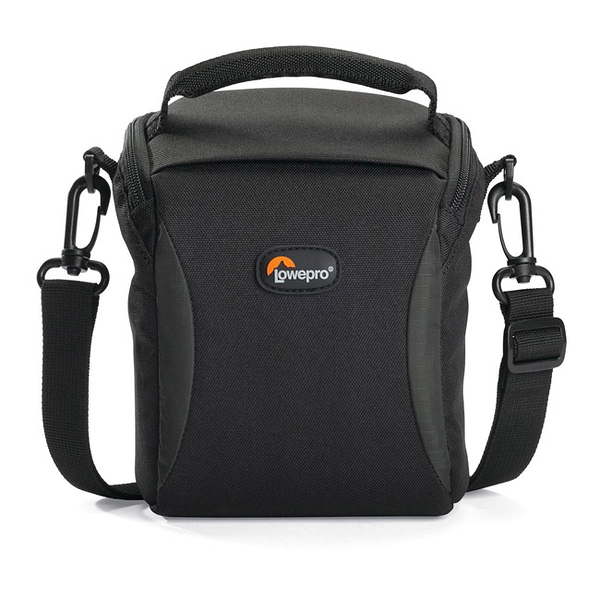 Lowepro Format 120 豪邁 豪曼 單肩側包 一機一鏡 【公司貨】 L4