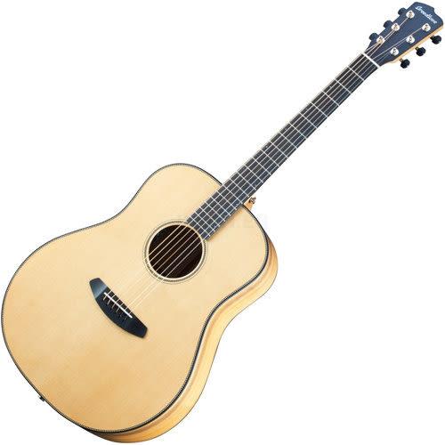 【金聲樂器廣場】 全新 美廠 Breedlove OR D26 E 電 木吉他 (含原廠硬盒)