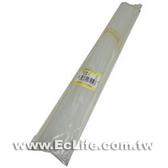 熱溶膠條 小 ( 25kg包裝/箱 )