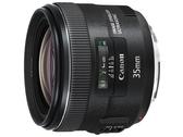 *兆華國際* Canon EF 35mm F2 IS USM 彩虹公司貨 分期零利率含稅價