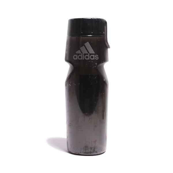 ADIDAS 水壺 TR BOTTLE 0,75L-BR6770