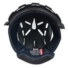 SOL安全帽,SF2,專用頭襯