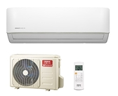 ↙0利率↙SANLUX三洋約4~5坪一對一壁掛型分離式冷暖變頻冷氣SAC-V28HF/SAE-V28HF【南霸天電器百貨】