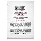 Kiehl s 契爾氏 冰河保濕機能水 試用包 3ml (有效期限至2020/09)【橘子水美妝】