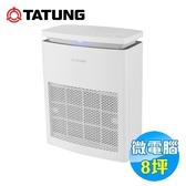 大同 Tatung Wi-Fi智能空氣清淨機 TACR-1900PE-WI