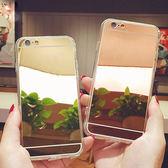 三星 Note8 Note5 Note4 手機殼 保護殼 全包 鏡面 軟殼 網紅 電鍍鏡面軟殼