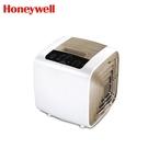 【美國Honeywell】智慧型抗敏殺菌空氣清淨機(HAP-802WTW)