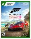 XBOX Series X S One 極限競速 地平線 5 Forza Horizon 5 中文版【預購11/9】