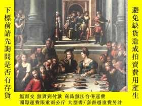 二手書博民逛書店in罕見dialogue with the lord medit