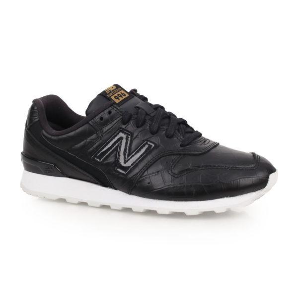 NEW BALANCE 996 女經典復刻休閒鞋-D(免運 寬楦 NB N字鞋 慢跑≡體院≡