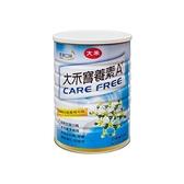 來而康 大禾 寶養素A+ 一箱六罐販售