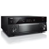 【音旋音響】台灣山葉 YAMAHA RX-A1080 7.2聲道 AV 收音擴大機 公司貨 3年保固