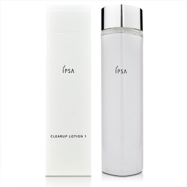 IPSA 茵芙莎 角質發光液EX 150ml (1號) 【橘子水美妝】
