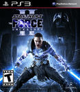 PS3 星際大戰:原力對決 2(美版代購)