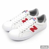 New Balance 男女 復古鞋 經典復古鞋- AM210CWT