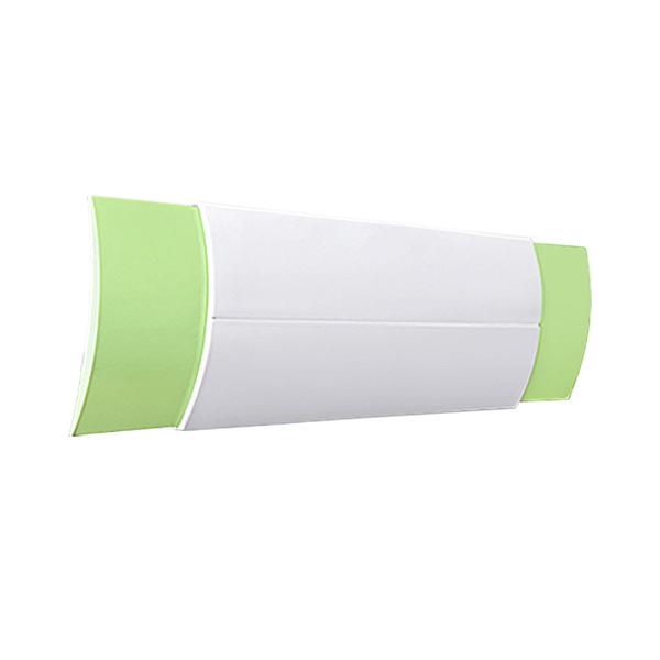 ★7-11限今日299免運★可伸縮空調導風板 遮風板 檔風板 出風口導風罩【F0320】
