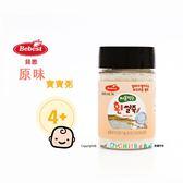 韓國 Bebest 貝思 寶寶粥(原味)(四個月以上適用)