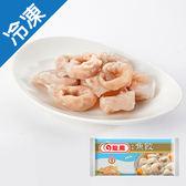 龍鳳冷凍魚餃【愛買冷凍】