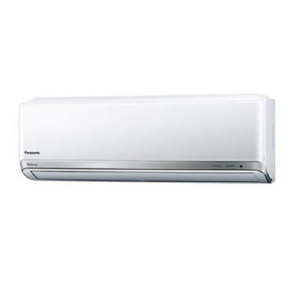 【南紡購物中心】國際牌【CS-RX36GA2/CU-RX36GHA2】變頻冷暖分離式冷氣5坪