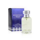 BURBERRY Weekend 週末男性淡香水 50ml 男性香水【DT STORE】【2524061】