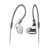 SONY IER-Z1R 入耳式立體聲耳機