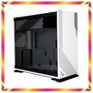 X570 搭載 R7-3700X八核 RX5500XT 獨顯 雙硬碟 繪圖型 限量三台