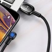 【現貨快出】Mcdodo iPhone/Lightning智能斷電充電線傳輸線 補電 啄木鳥系列 1.8M 麥多多