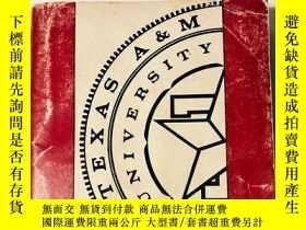二手書博民逛書店Graduate罕見Catalog (1990-1991) 11