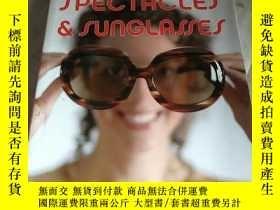二手書博民逛書店SPECTACLES罕見& SUNGLASSESY156452 見圖 見圖 出版2005