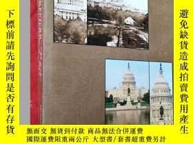二手書博民逛書店RETRIEVING罕見THE American Past【英文