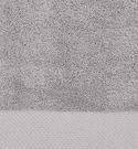 [COSCO代購] W1499856 Organicott 有機純棉浴巾 76公分 X 147公分