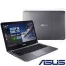ASUS E403 14吋四核筆電(E4...