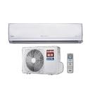 【南紡購物中心】聲寶【AU-PC36DC1/AM-PC36DC1】變頻冷暖分離式冷氣5坪頂級型