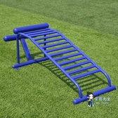 公園健身器材 室外健身路徑器材雙人腹肌板小區戶外單人腹肌板健身器材T