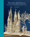 二手書 《The Fairy-Tale Princess: Seven Classic Stories from the Enchanted Forest》 R2Y ISBN:9780500650066