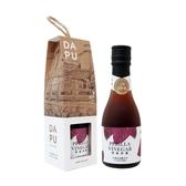 《好客-大埔合作社》紫蘇粹釀(180ml/瓶,共兩瓶)(免運商品)_A050014