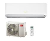 ↙0利率↙SANLUX三洋約12坪一對一壁掛型分離式冷暖變頻冷氣SAC-V72HR/SAE-V72HR【南霸天電器百貨】