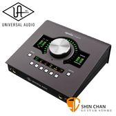 【缺貨】Universal Audio Apollo Twin MKII DUO 全新2代 mk2 錄音介面 台灣總代理公司貨保固