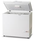 丹麥 原裝進口 低溫冷凍櫃【3尺1冰櫃】型號:HF-271