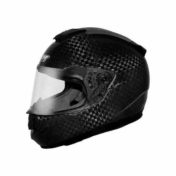 M2R安全帽,碳纖維安全帽,XR5-SP,12K碳纖維