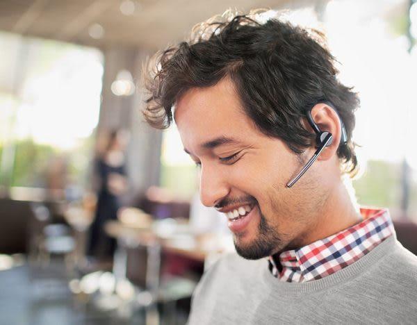 【遠寬公司貨】Plantronics Voyager Legend 耳掛式 雙待機 藍牙耳機 A2DP 藍芽 免運費