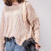 雪生手工牛皮復古文藝相機帶單反背帶照相機肩帶掛脖數碼微單肩帶  海角七號