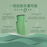 森田藥粧保濕絲瓜水150g