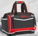 工具包 多功能維修帆布電工專用大男耐磨安裝便攜加厚工具袋