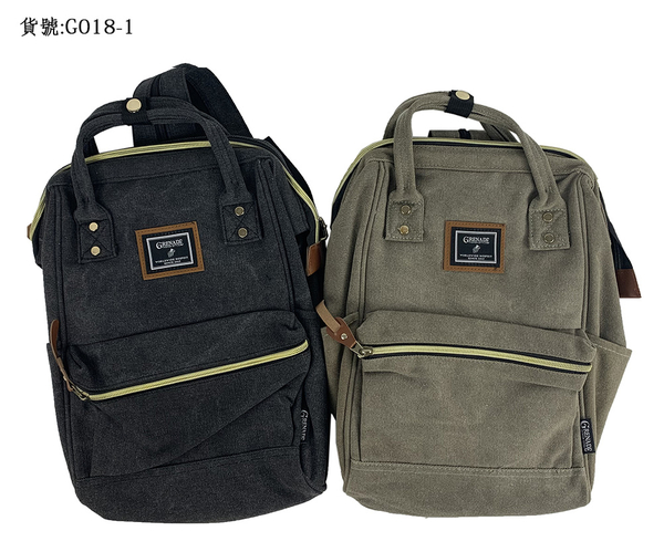 SPYWALK 多款特價小款框包 NO:G018-1/S5005