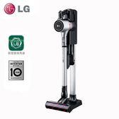 LG CordZero™ A9+ 快清式無線吸塵器 A9PBED2X